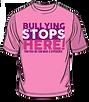 Pink Shirt Day Logo - Web-site.png