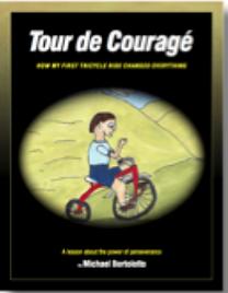 Web - Cover - Tour de Courage.png