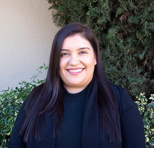 Alejandra Quintana.jpg