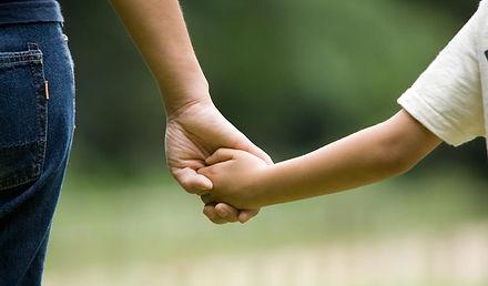 Parent.Discipline.Helping_ADHD_kids_who_