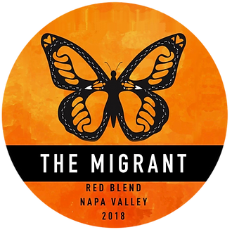 migrant-wine.png