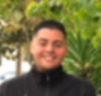 Carlos Delgadillo.JPG