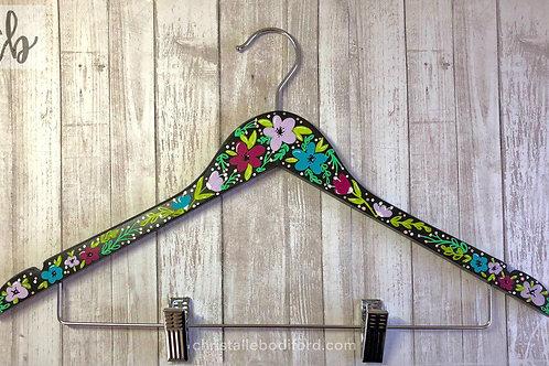 Spring Garden Hanger