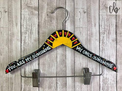 Sunshine Hanger