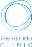 THE ROUND CLINIC logo1.jpg