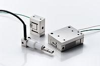 Micro Force sensor - (주)주원 THK PRECISION대리점