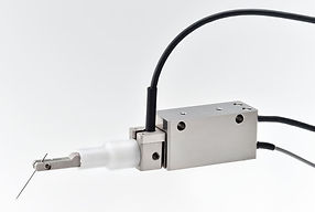 probing force sensor - (주)주원