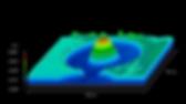 굴절률 측정 장치 - (주)주원 응용기기부