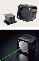 piezo optical alignment stage - (주)주원 THK PRECISION대리점