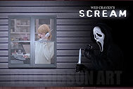 Do You Like Scary Movies_