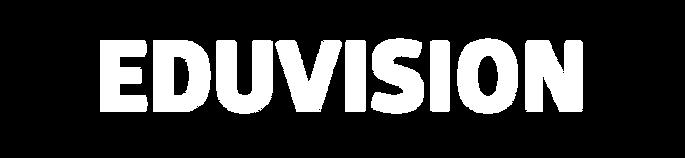 Eduvision_Logo_1.png