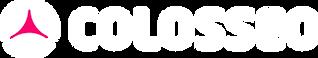 Colosseo_Logo.png