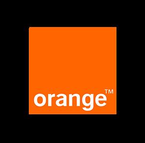 Galeria_Orange_2.png