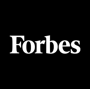Galeria_FORBES.png
