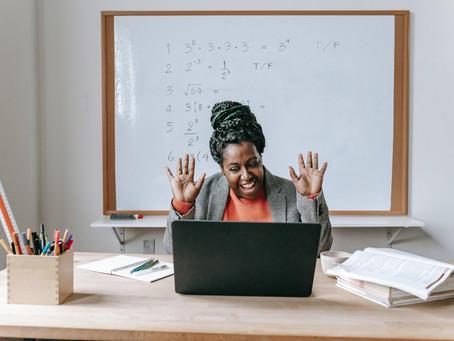 5 características da gestão escolar de sucesso