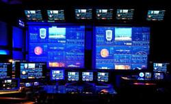 宇宙船運用管制センター