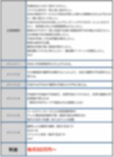 スクリーンショット 2019-04-25 2.43.41.png