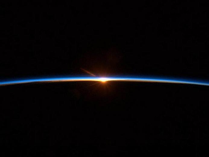 sunsetchris.jpg