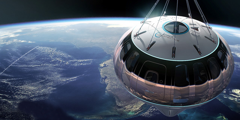 SpacePerspective_TheView.png
