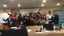 第3回ASTRAX月面シティ開拓者市民会議を開催しました!