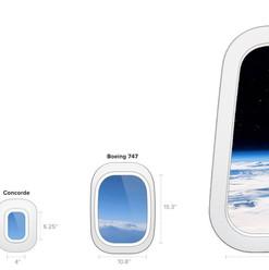 window-size.jpg