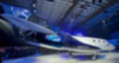 Virgin_Galactic_SpaceShipTwo__Unity__rol