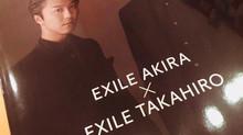 EXILEのUSAさんがASTRAX月面シティメンバーに!