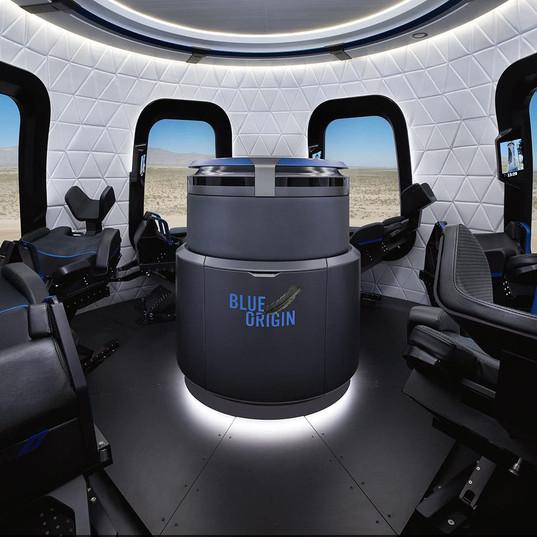 interior-cabin.jpg