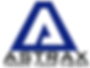 ASTRAX Logo