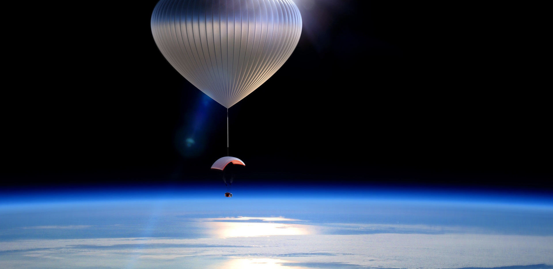 WV_Capsule_Balloon_Space.jpg