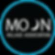 moonvillageassociation.png