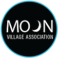 moonvillageassociation.png