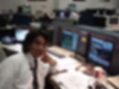 800px-Tyamazaki2.jpg