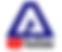 スクリーンショット 2020-05-06 23.49.37.png