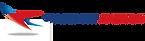 Spaceport-America-Logo-Header-Image-600x