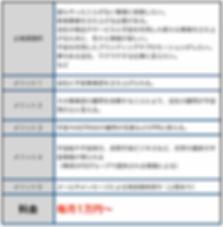 スクリーンショット 2019-04-25 2.43.15.png