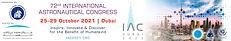 iac2020-web-banner-960x170-2020-04-29-fi