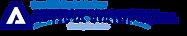 透過logo-3.png