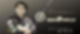 スクリーンショット 2018-10-17 15.06.21.png