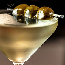 anneke-martini.jpg