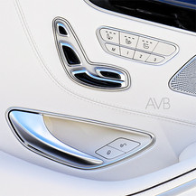 Nissan 370 Automatic, Pearl White or Cadillac CTS, White