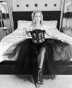anneke-van-buren-fetish-goddess.jpg