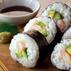 anneke-sushi.jpg