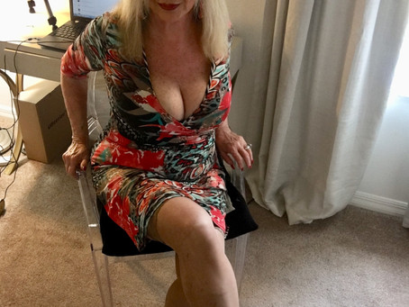 XXX Membership is BACK! Resuming in Person Adventures?   Pics