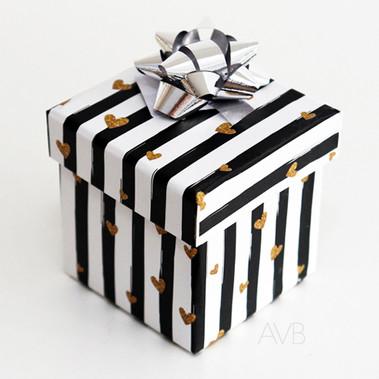 anneke-giftcards.jpg
