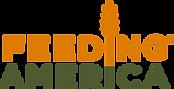 Feeding-America-Large-Logo.png