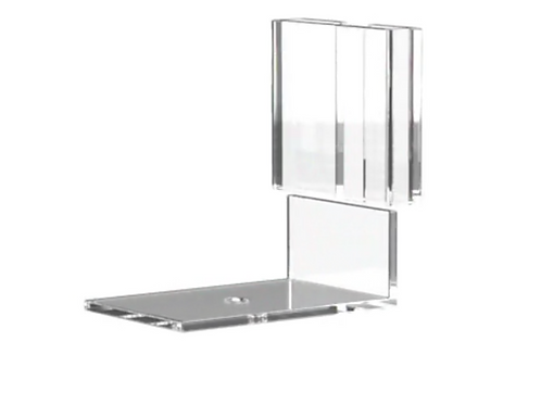 Additional PlexiCam® Shelf for Light (Can only be purchased with a PlexiCam)