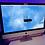 Thumbnail: PlexiCam® Pro