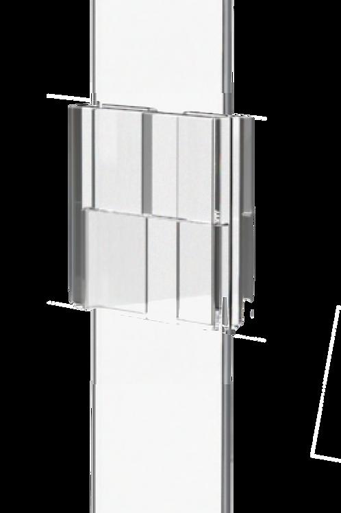 PlexiCam® Optional Extension