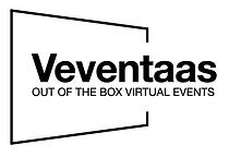 Veventaas Logo.001.tiff